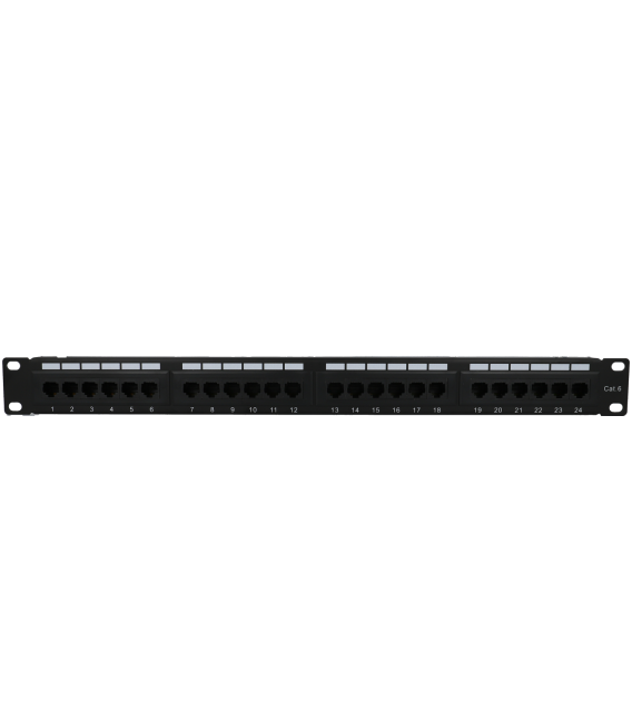 A-PATCHPANEL