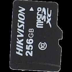 HS-TF-L2I/256G