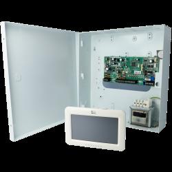 KIT-PARADOX-SP5500-BOX/S-TM50