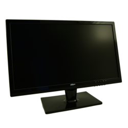 "DAHUA 19"" monitor"