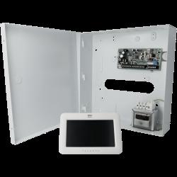 KIT-PARADOX-SP4000-BOX/S-TM50