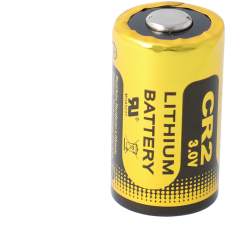 Battery 3v