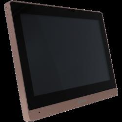 "ip 10.2"" DAHUA monitor"