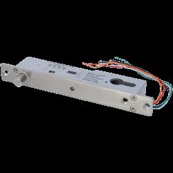 Electromechanical lock failsecure (no)