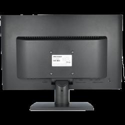 "HIKVISION PRO 18.5"" monitor"