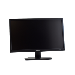 "HIKVISION PRO 22"" monitor"