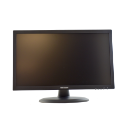 "HIKVISION PRO 23.6"" monitor"