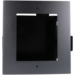 Flush mounting bracket HIKVISION PRO