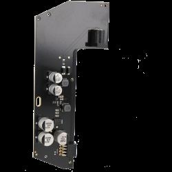 Power module 12v dc