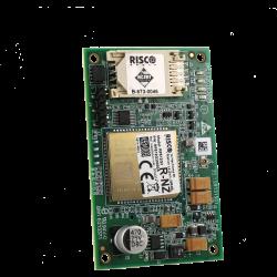 multichannel 3g communication module