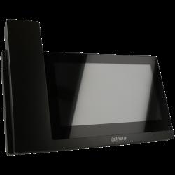 "ip 7"" DAHUA monitor"