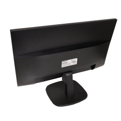 "HIKVISION PRO 23.8"" monitor"