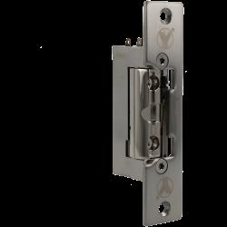 Electric lock failsecure (no)