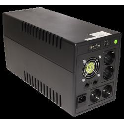 A-CCTV   power supply