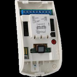 RISCO wired volumetric detector