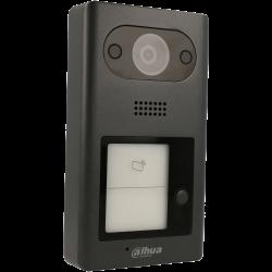 DAHUA ip of surface video intercom