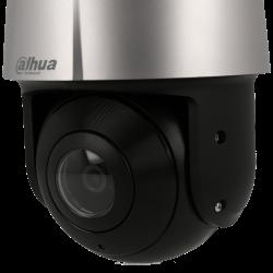 DAHUA ptz ip camera of 2 megapixels and fix lens