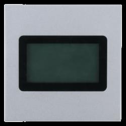 VTO4202F-MS