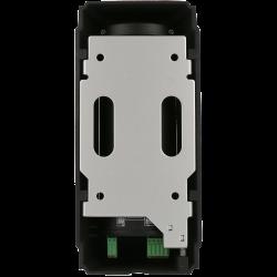 HIKVISION PRO ip of surface video intercom