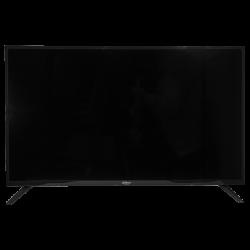 "DAHUA 43"" monitor"