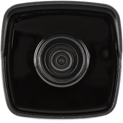 A-CCTV bullet ip camera of 5 megapixels and fix lens