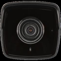HIKVISION bullet ip camera of 2 megapixels and fix lens