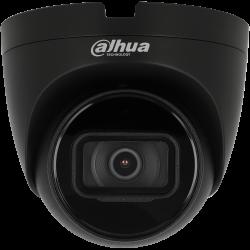 DAHUA minidome ip camera of 2 megapixels and fix lens