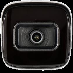 DAHUA bullet ip camera of 5 megapixels and fix lens