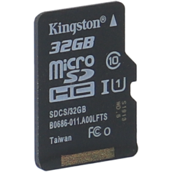 SD32MICRO