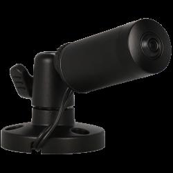 DAHUA hidden hd-cvi camera of 2 megapixels and fix lens