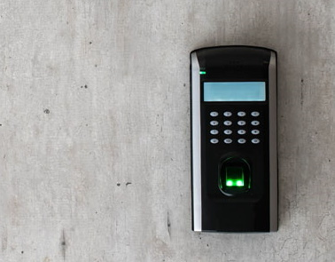 Autonomous access control