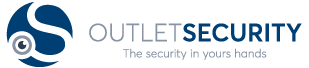 OutletSecurity